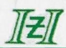 天津市来福德劳保用品有限公司 最新采购和商业信息