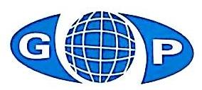 合肥君力科技发展有限公司 最新采购和商业信息