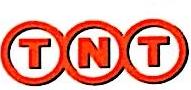 荷皇橙派货运代理(上海)有限公司 最新采购和商业信息