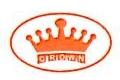 禹城金冠蛋白食品有限公司 最新采购和商业信息