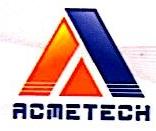 安科泰(北京)科技发展有限公司 最新采购和商业信息