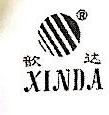浙江兰溪佳威对外贸易有限公司 最新采购和商业信息