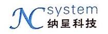 上海纳呈网络科技有限公司