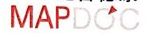 安徽迈普德康信息科技有限公司 最新采购和商业信息