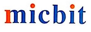 苏州微比特自动化有限公司 最新采购和商业信息