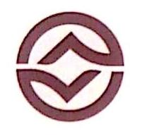 北京日川环保科技股份有限公司 最新采购和商业信息