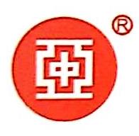 上海卫生材料厂有限公司