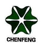 杭州晨峰医疗设备有限公司 最新采购和商业信息