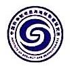 中科通融投资基金管理(北京)有限公司 最新采购和商业信息