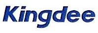 东莞市金企软件科技有限公司 最新采购和商业信息