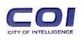 众智雅宣(北京)公关咨询有限公司 最新采购和商业信息