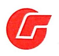 深圳市金英尔建设工程有限公司惠州分公司 最新采购和商业信息