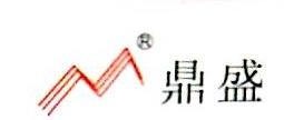 宝鸡鼎盛机电设备有限公司 最新采购和商业信息