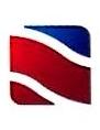 唐山瑞丰钢铁(集团)有限公司 最新采购和商业信息