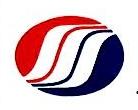 吉林省天正水力发电股份有限公司 最新采购和商业信息