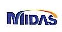 北京迈达斯技术有限公司 最新采购和商业信息