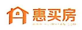 徐州惠买房房产服务有限公司 最新采购和商业信息