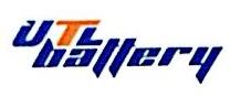 深圳市优特利科技有限公司 最新采购和商业信息