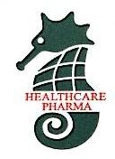 海南凯健医药有限公司 最新采购和商业信息