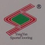 上海勇运体育设施工程有限公司 最新采购和商业信息