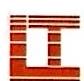 上海隆头实业有限公司 最新采购和商业信息