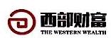 深圳兴滇互联网金融服务有限公司
