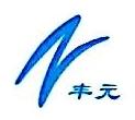郑州丰元电力工程设备有限公司