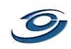 天津四达全轴承有限公司 最新采购和商业信息
