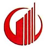无锡协联热电有限公司 最新采购和商业信息