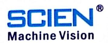 江苏赛恩自动化科技有限公司 最新采购和商业信息