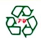 广州市蜜展塑料有限公司 最新采购和商业信息