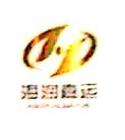 北京海润嘉运国际贸易有限公司 最新采购和商业信息