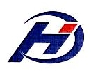 深圳市恒一达科技有限公司 最新采购和商业信息