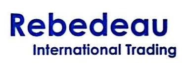 瑞贝德国际贸易(北京)有限公司 最新采购和商业信息