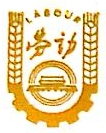 福建省海峡西岸人力资源服务有限公司