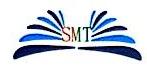 深圳艾士姆特科技有限公司 最新采购和商业信息