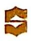 杭州香格里拉饭店有限公司 最新采购和商业信息