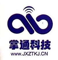 江西青年在线网络服务有限公司