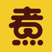 上海拿努网络科技有限公司