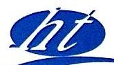 茂名市华泰信息网络工程有限公司 最新采购和商业信息