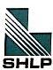 上海陆家嘴物业管理有限公司 最新采购和商业信息