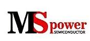 嘉兴马莎半导体有限公司 最新采购和商业信息