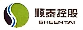 江苏顺泰包装印刷科技有限公司