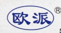 宁夏富宁威商贸有限公司 最新采购和商业信息