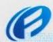 昆明富创科技有限公司 最新采购和商业信息
