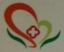 海南现代妇女儿童医院有限公司