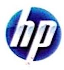 广州惠嘉信息科技有限公司 最新采购和商业信息