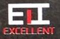 佛山市顺德区艾伦特贸易有限公司 最新采购和商业信息