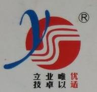 上海虹际通风设备有限公司 最新采购和商业信息
