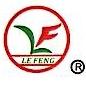 郑州市双富空调配件制造有限公司 最新采购和商业信息